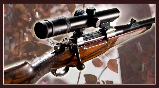 bolt_action_2014_web