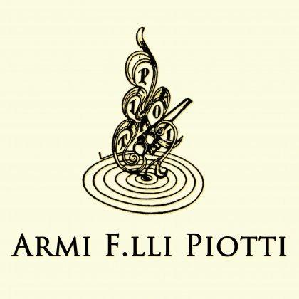 logo_piotti_avorio