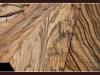 legno001