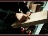 legno021