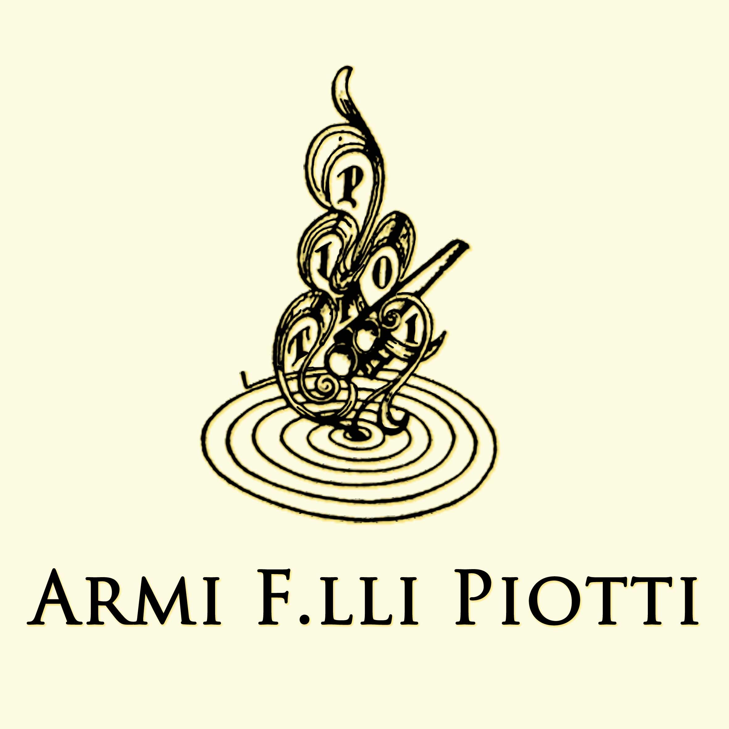 Armi F.lli Piotti