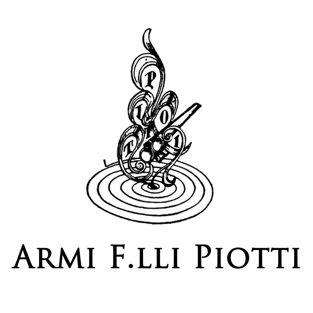 www.piotti.com